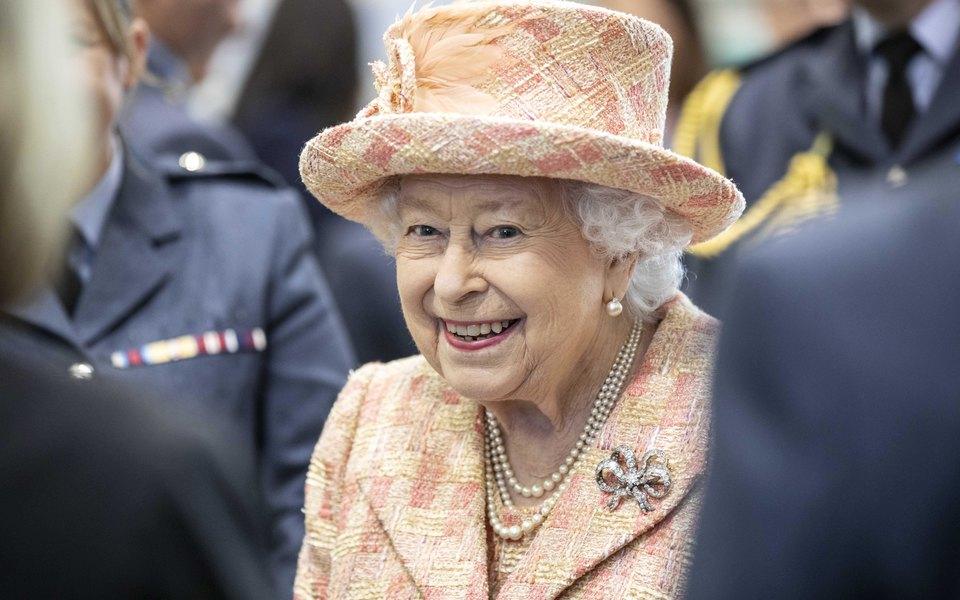 Власти Барбадоса решили оставить королеву Елизавету II в«колониальном прошлом»