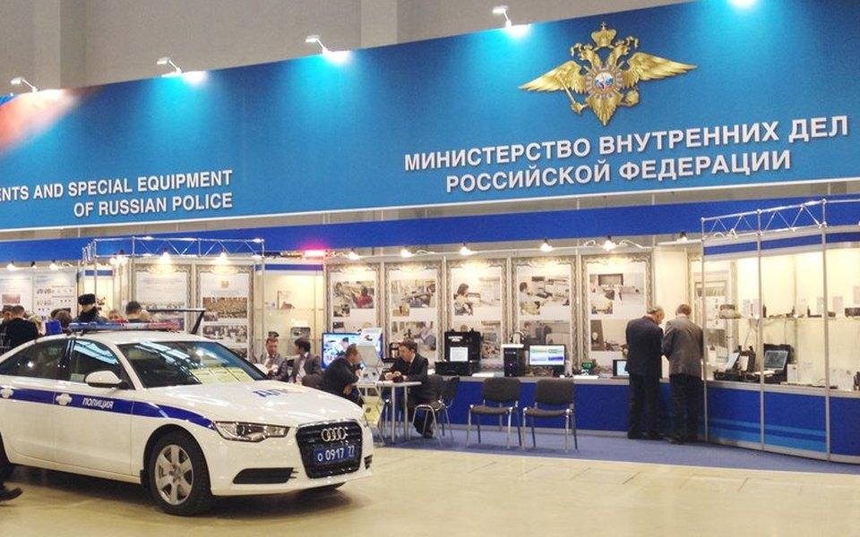 МВД начало работу надзаконопроектом обответственности запропаганду наркотиков винтернете