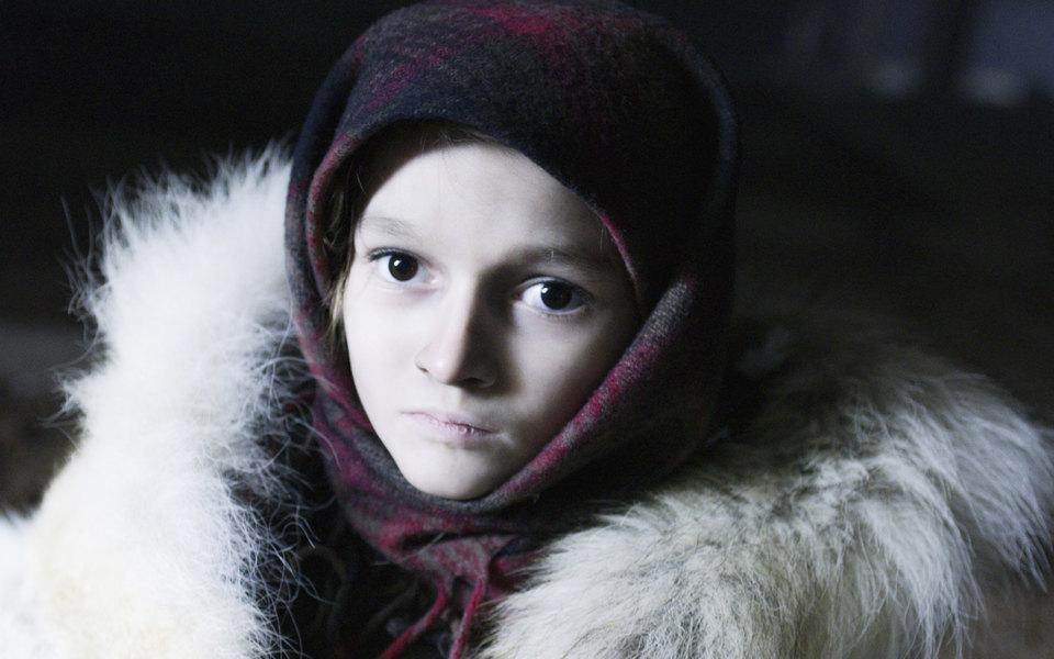 В прокате «Война Анны» — фильм, который нельзя пропустить