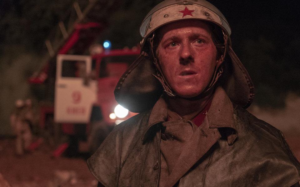 «Чернобыль» — блестящая пятисерийная драма HBO окатастрофе 1986 года. Рассказываем, вчем ее основные достоинства