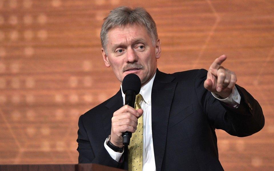 Forbes составил рейтинг 100 богатейших чиновников и депутатов России