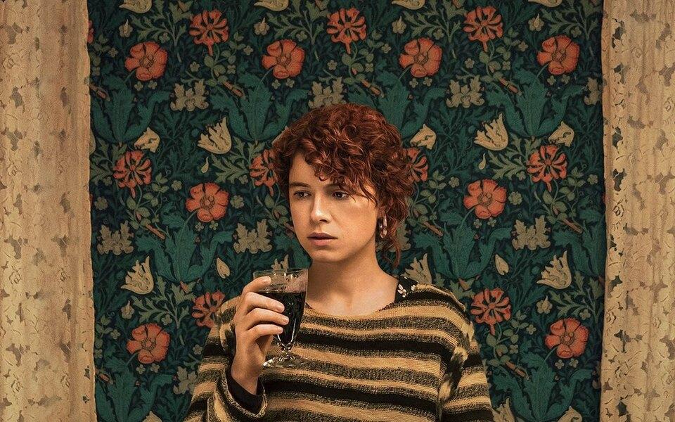 «Думаю, как все закончить» — новый фильм культового сценариста Чарли Кауфмана. Даже непытайтесь его понять