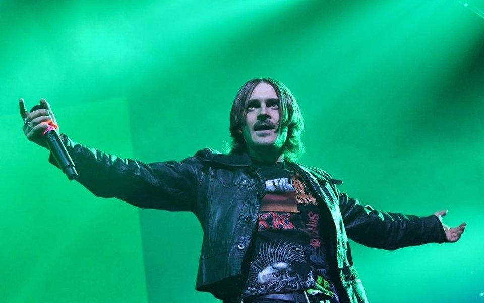 Лидер Little Big Илья Прусикин рассказал, скакой песней группа выступит на«Евровидении»