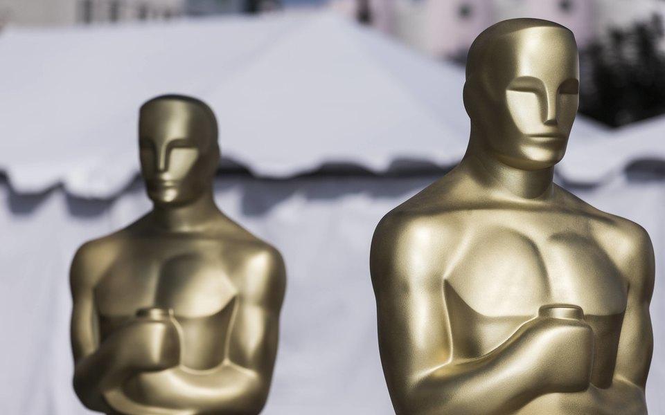 В соцсетях обсуждают номинантов на«Оскар». Все радуются заСкарлетт Йоханссон иругают «Джокера» (у фильма больше всего номинаций)
