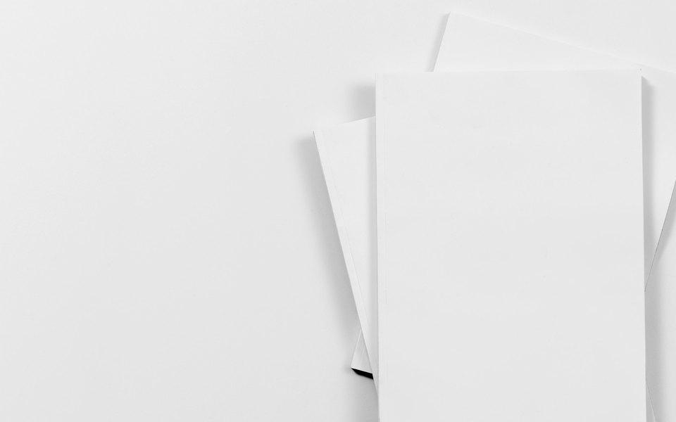 Книга недели: «Жития убиенных художников» Александра Бренера