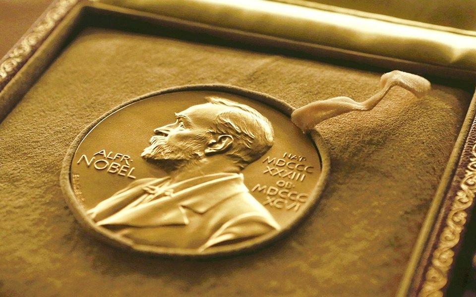 Кто получит Нобелевскую премию политературе после Боба Дилана?