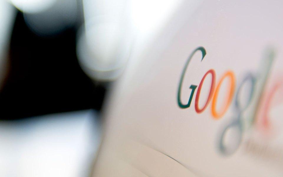 «Я считаю себя волком»: что будет, если дать Google составить ваше резюме
