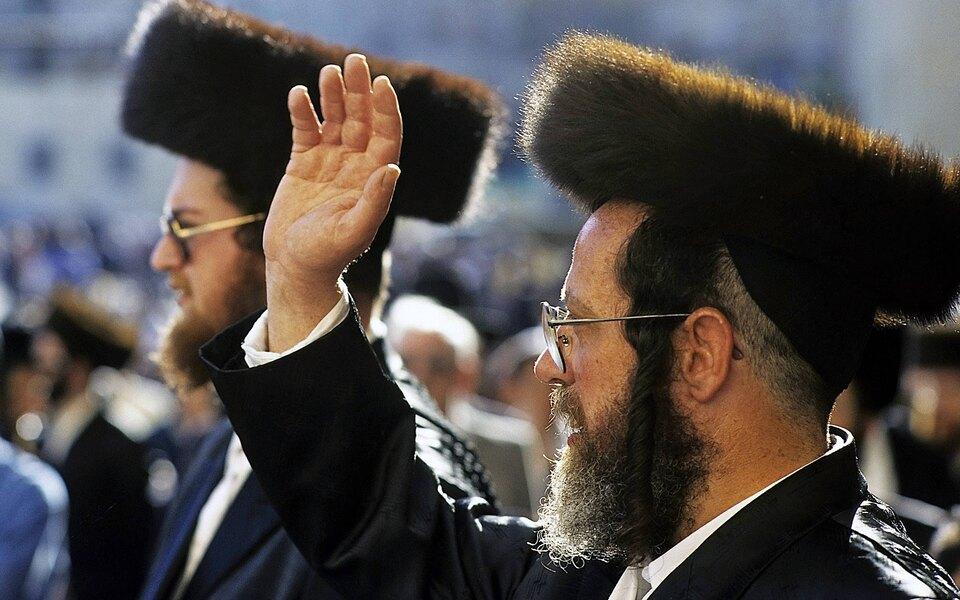 Израиль стал первой в мире страной, запретившей продажу натурального меха