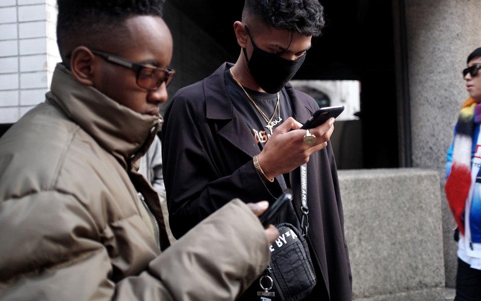 Вакансия «блогер»: как устроен мир инфлюенсер-маркетинга ипочему бренды платят блогерам деньги