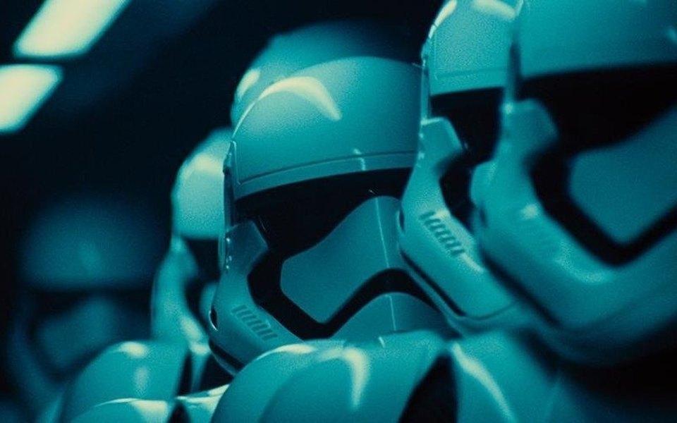 Disney строят отель помотивам «Звездных войн»