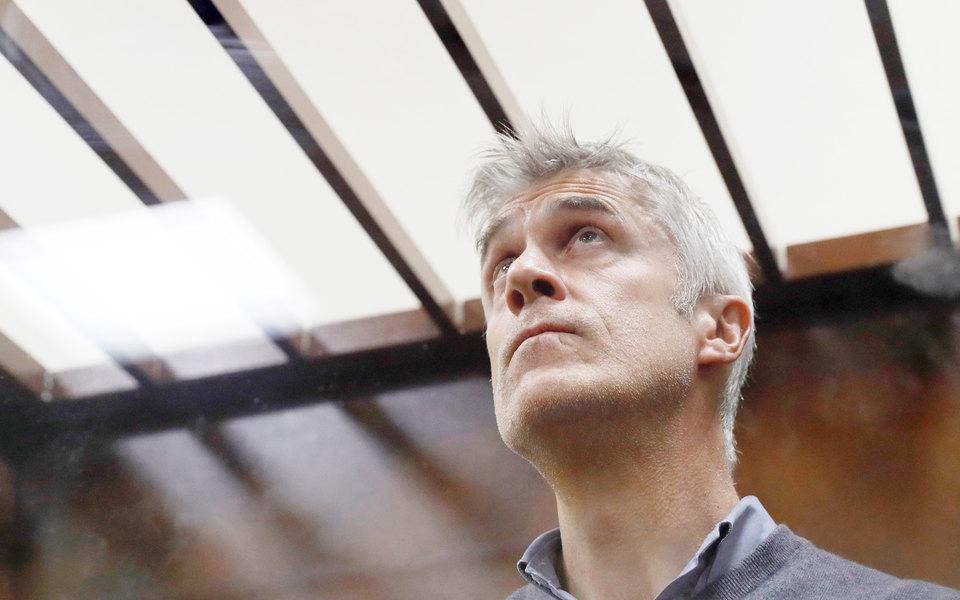 «Самый честный инвестор вРоссию»: кто такой Майкл Калви иза что его арестовали