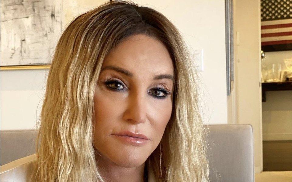 «Я вигре! ЗаКалифорнию стоит бороться»: трансгендерная женщина Кейтлин Дженнер будет баллотироваться напост губернатора Калифорнии