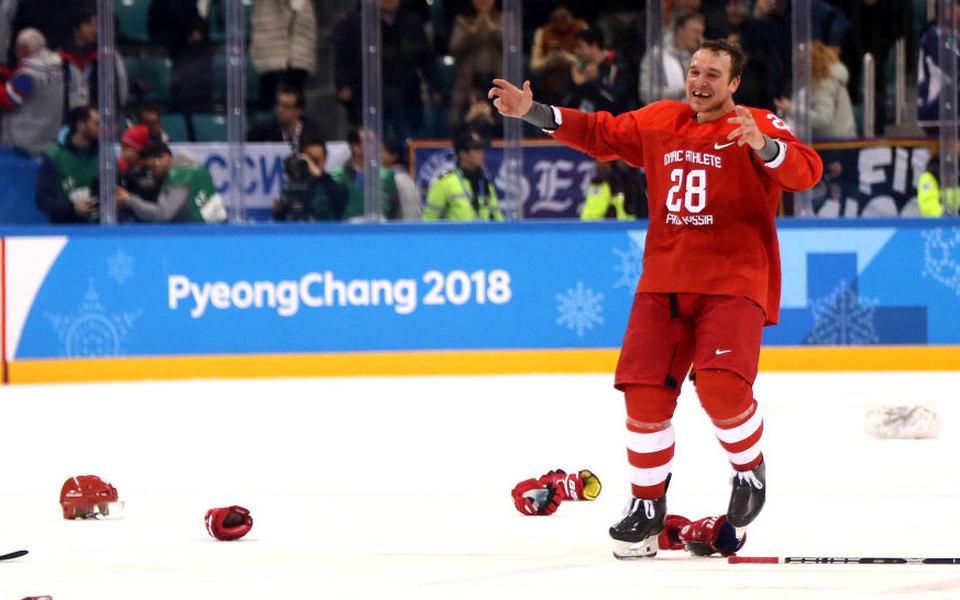Флага недали, но дали медали: как прошла Олимпиада дляРоссии