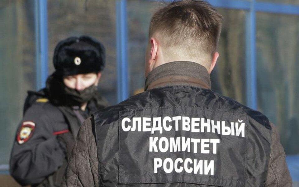 СК закрыл дело челябинского студента оподготовке массового убийства из-за поста во «ВКонтакте»