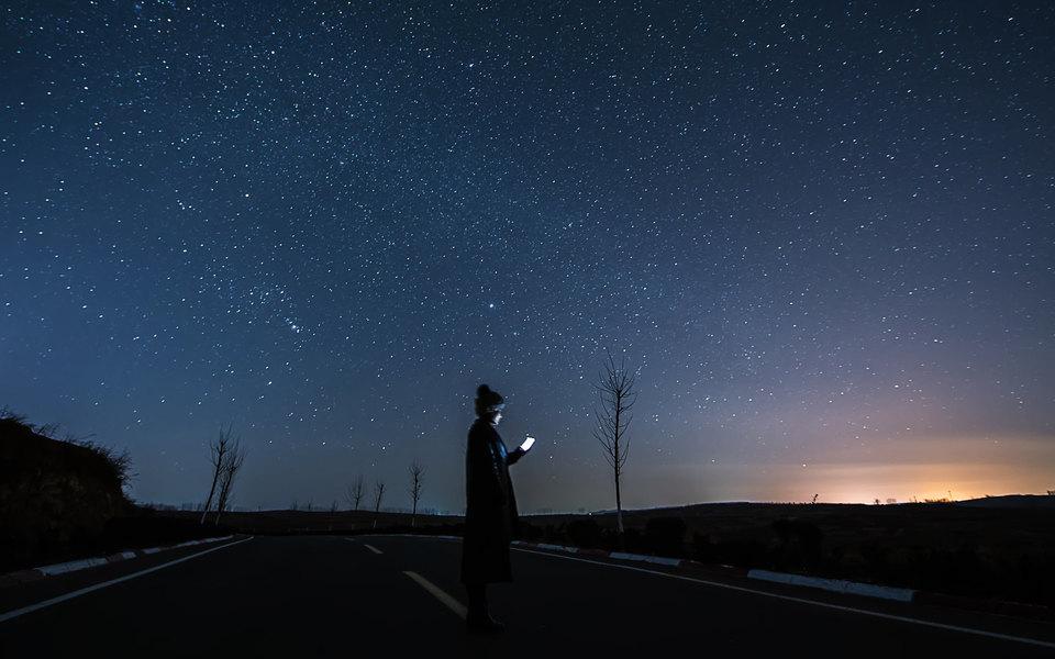 Проблемы виртуального общения. История отом, как фейсбук скрыл новости обумирающем друге
