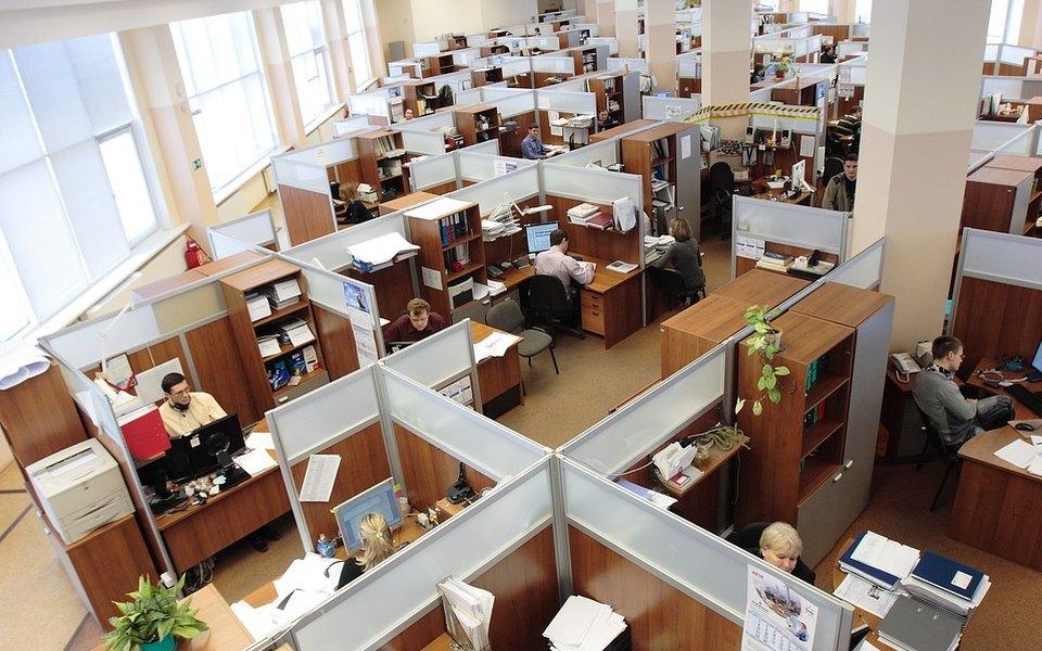 Социологи узнали мнение россиян очетырехдневной рабочей неделе