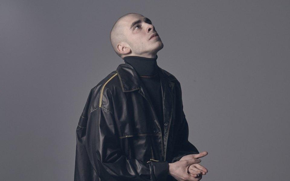 В Краснодаре задержан рэпер Хаски