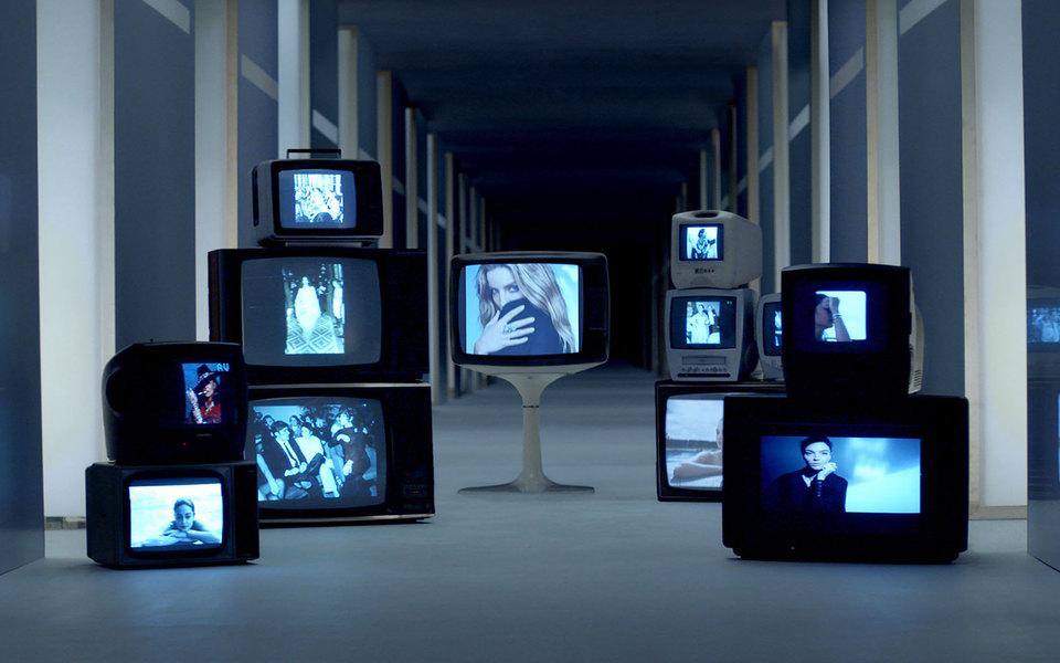Cartier выпустили мини-сериал одинастии Романовых идругих людях, повлиявших настановление бренда