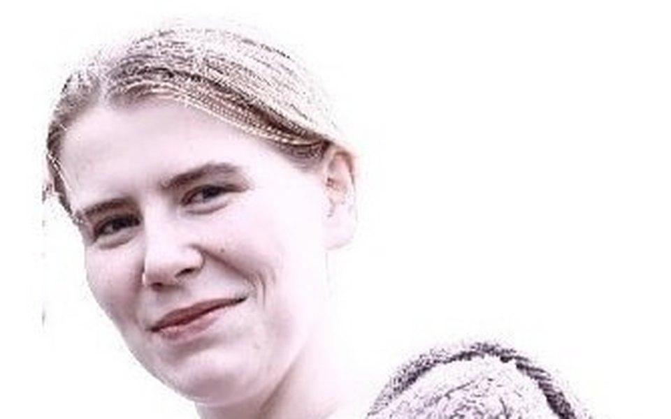 Несколько женщин рассказали о насилии со стороны сотрудника биофака МГУ