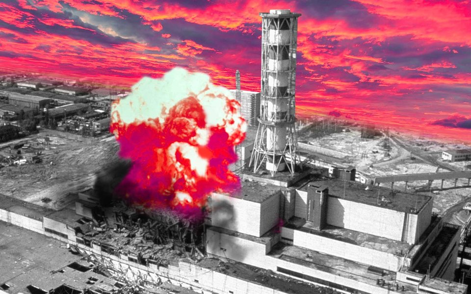 Каковы реальные последствия Чернобыльской катастрофы: сколько человек погибли ипочему отстраха передрадиацией смертей было вдесятки раз больше
