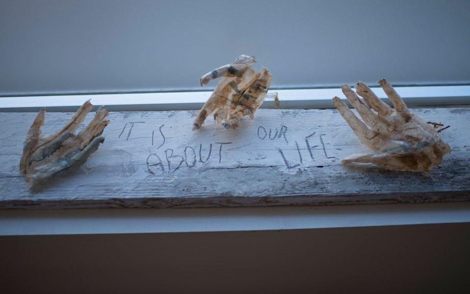 Право насмерть: краткий гид поэвтаназии