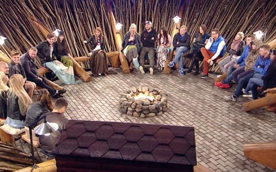 Реалити-шоу «Дом-2» перезапустят на телеканале «Ю» с 19 апреля