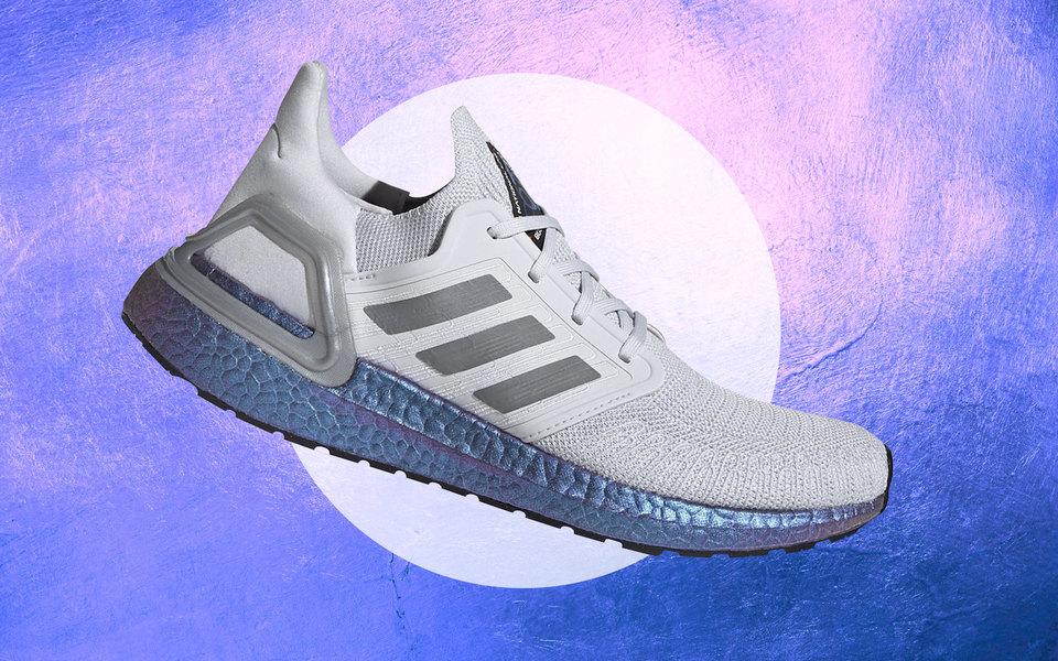 Лучшие кроссовки, которые выйдут наследующей неделе (с 2 по8 декабря)