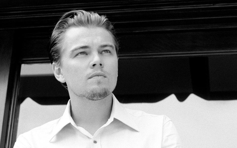 Правила жизни ДиКаприо, Фассбендера, Сталлоне идругих номинантов «Оскара-2016»