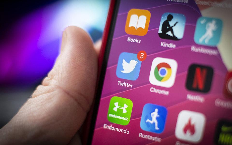 Twitter будет удалять аккаунты, которыми непользовались втечение полугода