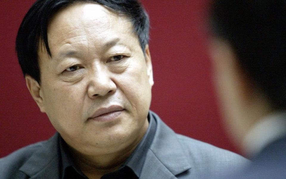 В Китае миллиардера приговорили к 18 годам тюрьмы за «провоцирование неприятностей»