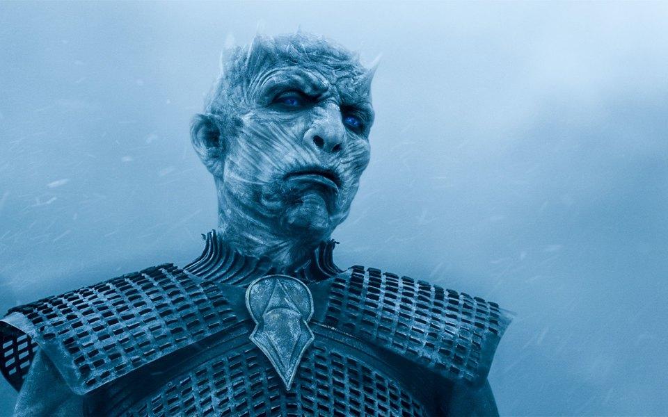Реюнион Старков, неизбежная война, общий враг: полный гид поседьмому сезону «Игры престолов»
