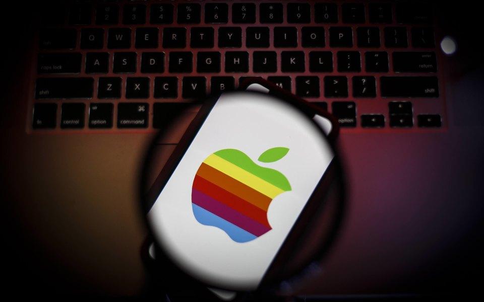 Apple выплатит вознаграждение 14-летнему подростку, который первым обнаружил баг вFaceTime
