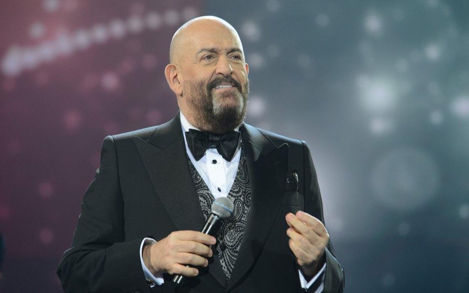 Автор песни «Третье сентября» Игорь Николаев рассказал, почему композиция получила такое название