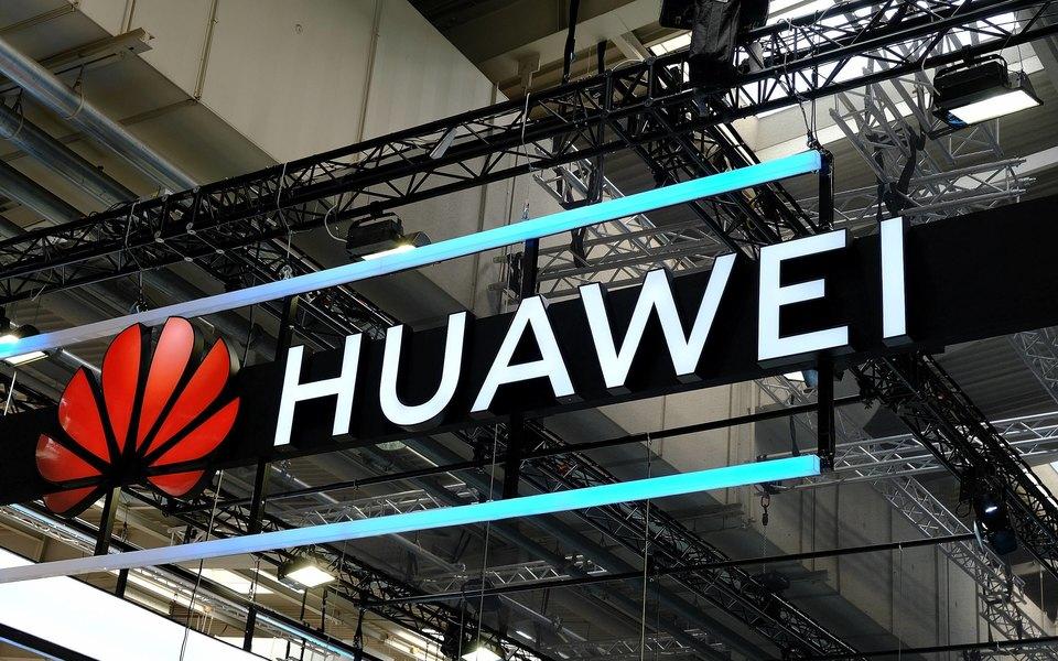 СМИ: Google идругие американские компании отказались отсотрудничества сHuawei
