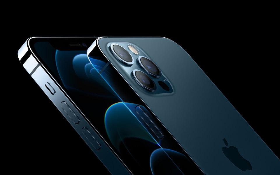 Самый большой iPhone, самый маленький iPhone, компактная умная колонка: что показали Apple наоктябрьской презентации