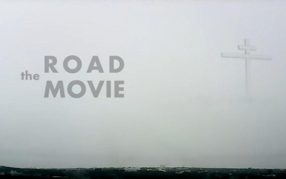 Российский фильм, собранный иззаписей видеорегистраторов, вошел влонг-лист «Оскара»