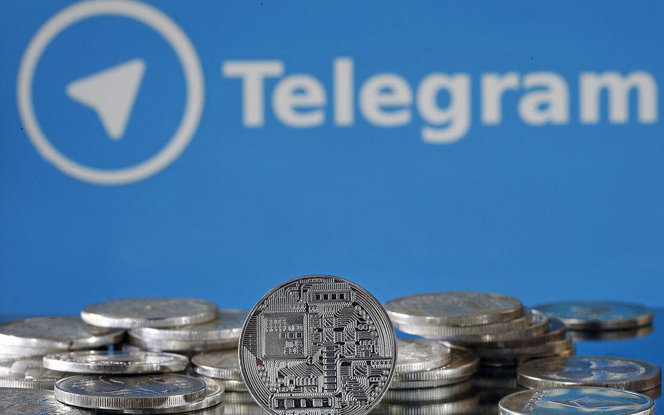 Павла Дурова вызвали всуд надопрос поделу окриптовалюте Telegram