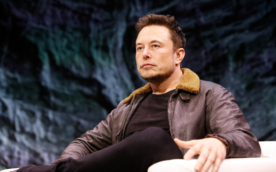 Основатель компаний SpaceX и Tesla Илон Маск заявил о планах создать новый город Старбэйc в Техасе.
