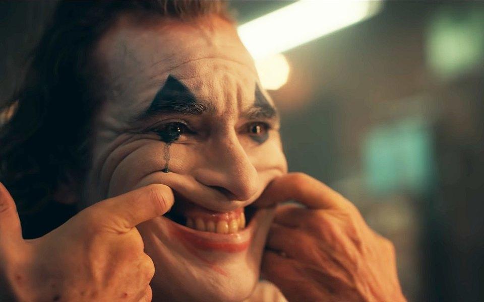 «Улыбнись исделай счастливое лицо»: нужно ли «Джокеру» продолжение?