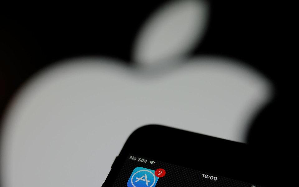 Apple призналась втом, что старые модели iPhone действительно хуже работают