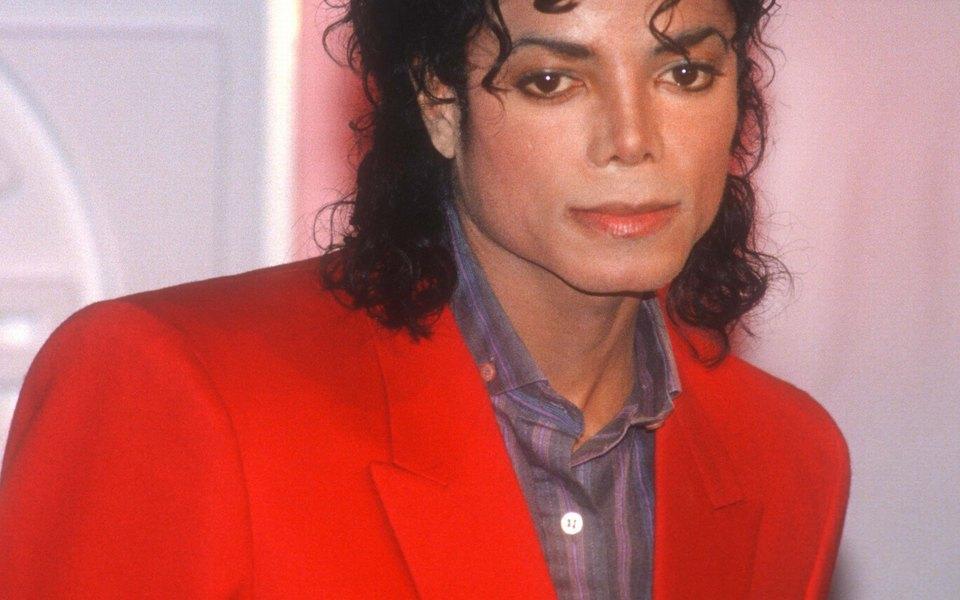 Из «Симпсонов» наплатформе Disney+ пропал эпизод сучастием Майкла Джексона