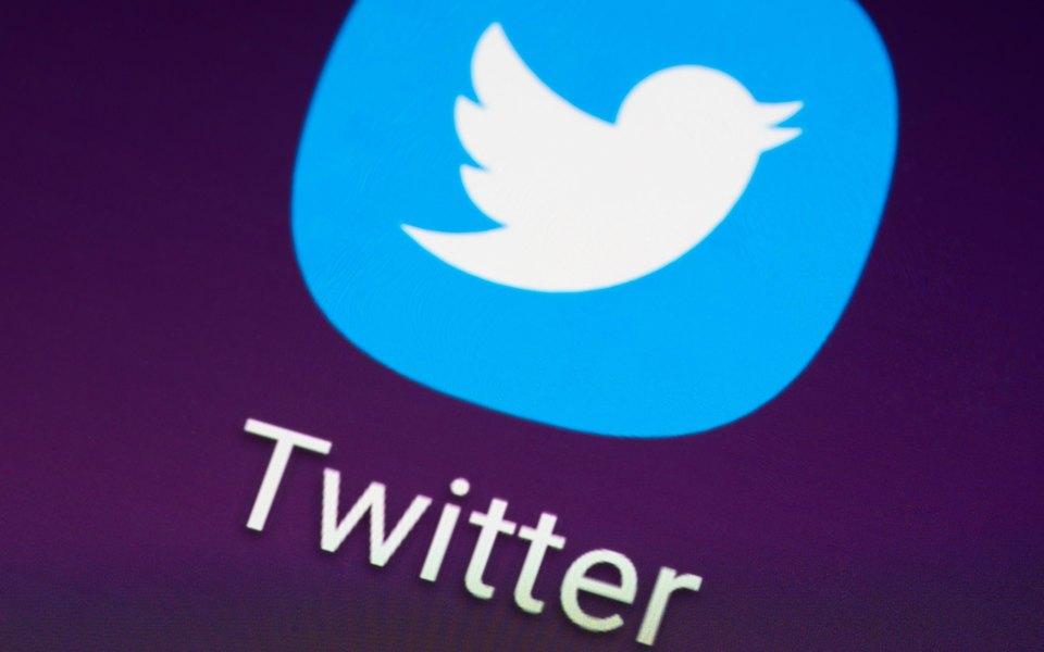 Суд в Москве оштрафовал Twitter на 8,9 миллиона рублей за отказ удалить запрещенную информацию