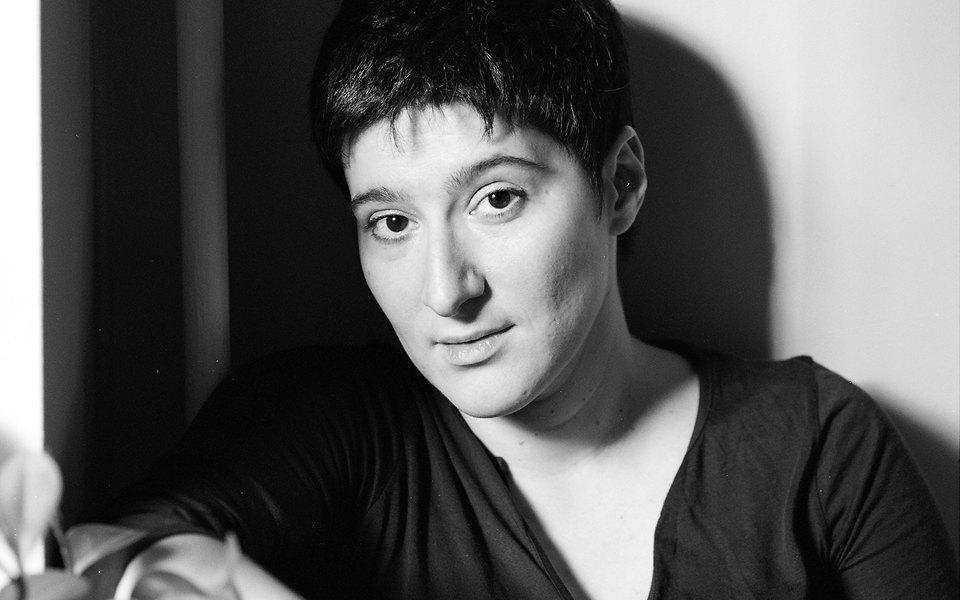 Лауреатом премии «Большая книга» стала Мария Степанова зароман «Памяти памяти»