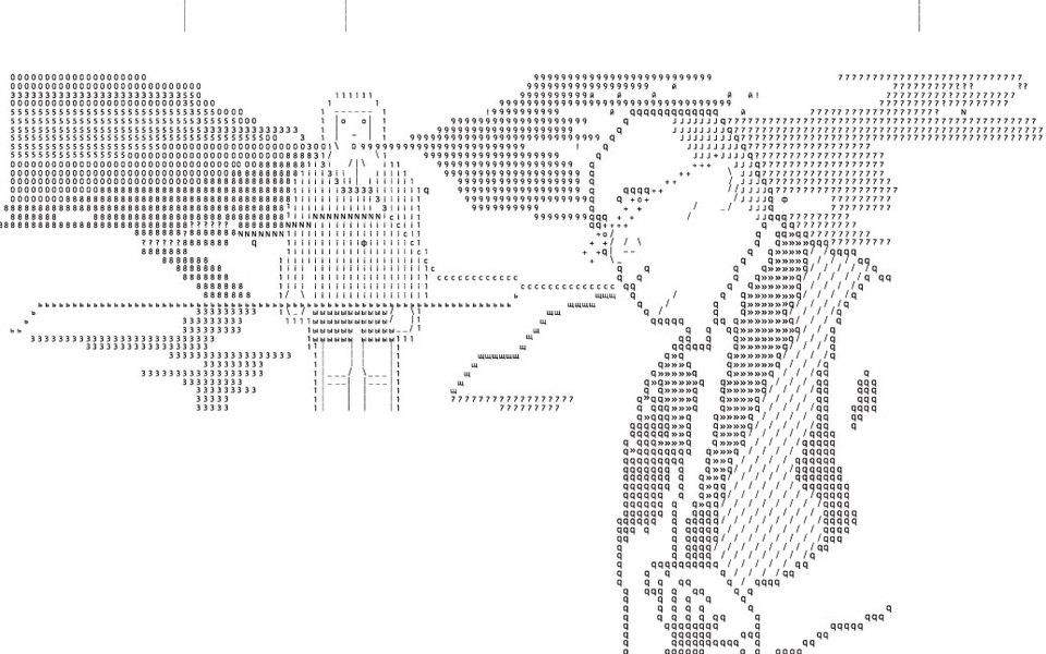 Колонка Esquire: Владимир Познер — отом, что такое гениальность