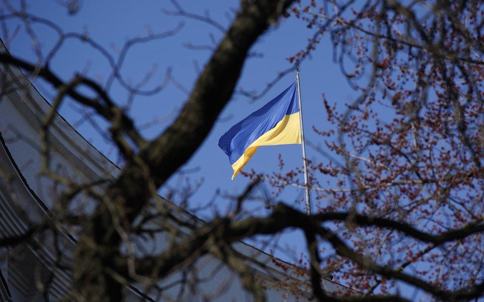 США изменили написание столицы Украины вмеждународной базе сKiev наKyiv