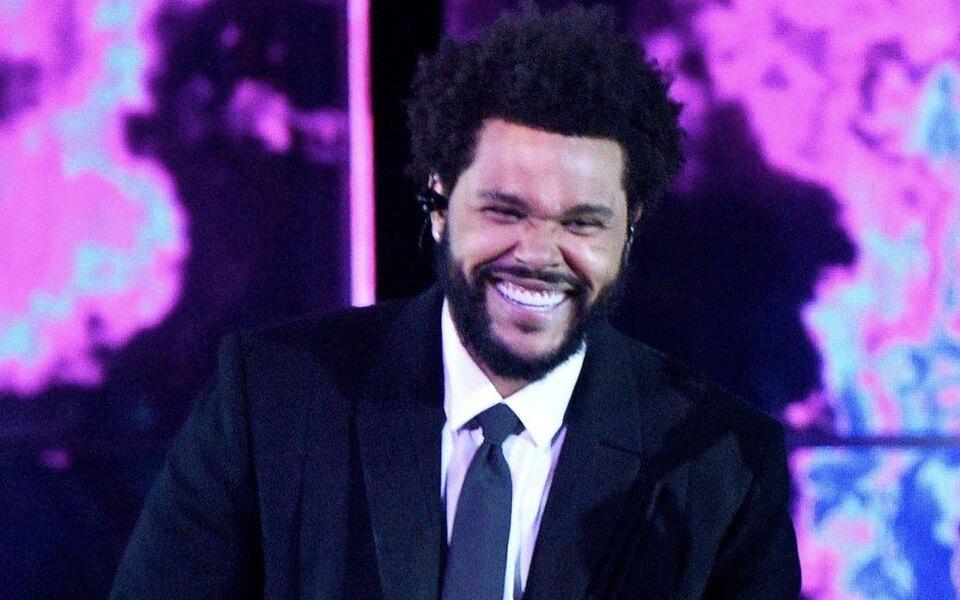 The Weeknd станет исполнителем главной роли и соавтором нового сериала HBO «Идол»