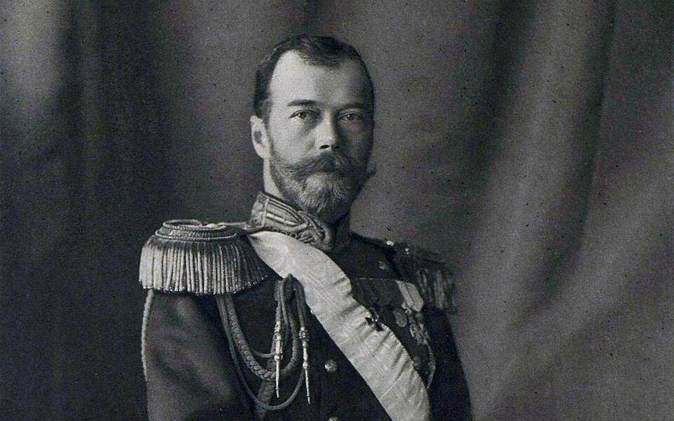 СК создаст 3D-модель шляпы Николая II. Введомстве заявили, что это поможет врасследовании убийства царской семьи