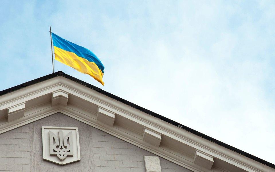 В Луцке освободили всех заложников. Президент Украины выполнил требования захватчика, призвав посмотреть фильм сХоакином Фениксом
