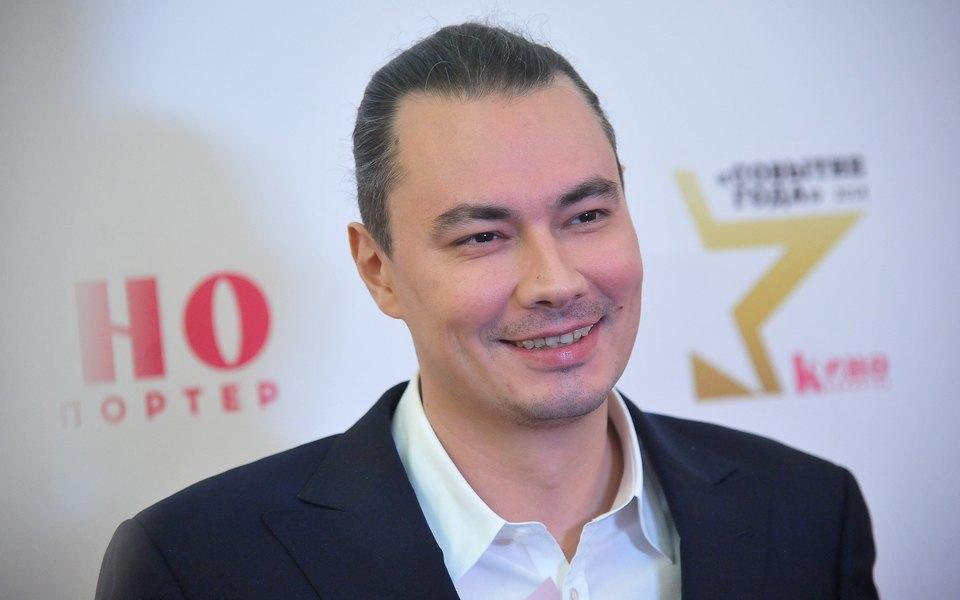 Жора Крыжовников экранизирует «Преступление и наказание»