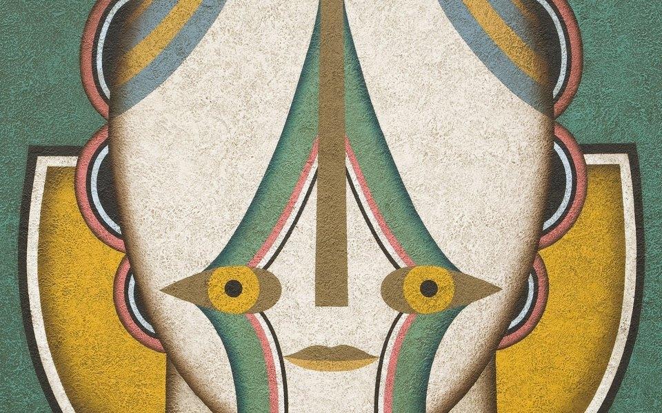 В «Манеже» стартует международный фестиваль изобразительных искусств «Традиции исовременность»
